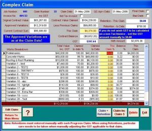 cost-control-software-perth4